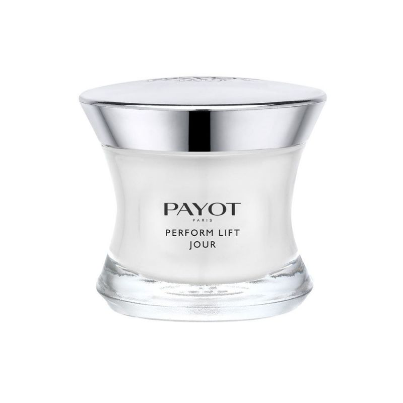PAYOT PERFORM LIFT JOUR 50ML