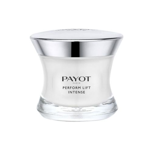 PAYOT PERFORM LIFT INTENSE50ML