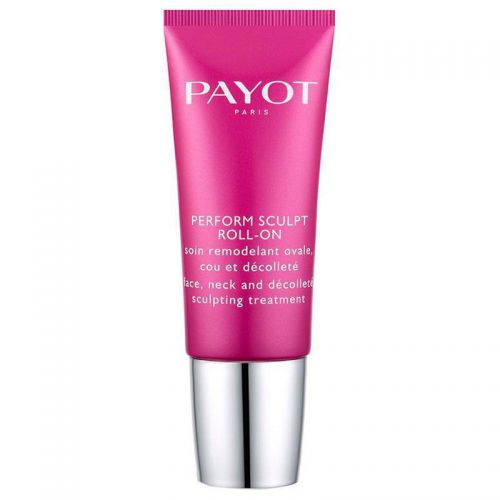 PAYOT HYDRA24 CORPS 400ML