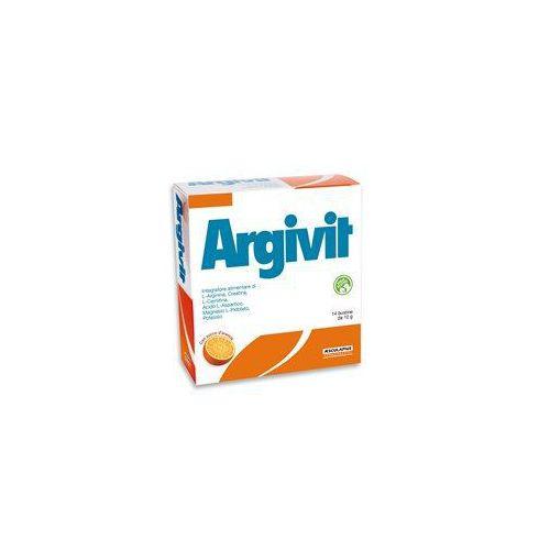 ARGIVIT S G 14BUST