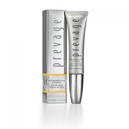 E.A. PREVAGE WRINKLE FILLER