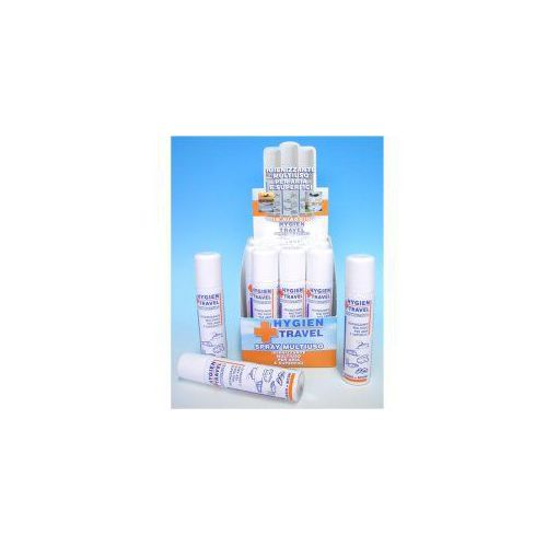 HYGIEN TRAVEL SPR 75ML