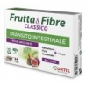 FRUTTA FIBRE CLASSICO 24CUB