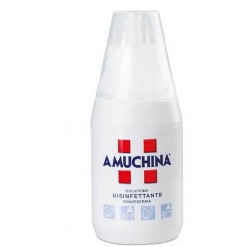 AMUCHINA 100 500ML PROMO