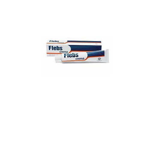 FLEBS CREMA 30ML