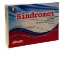 SINDROMET 30CPR