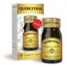 QUERCETINA 75PAST