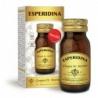ESPERIDINA 80PAST