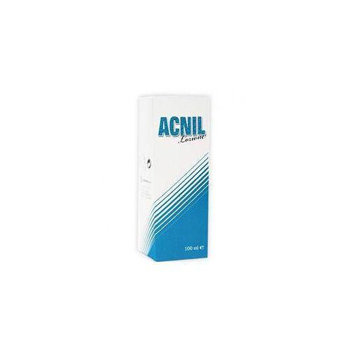 ACNIL LOZIONE ANTIACNE 100ML