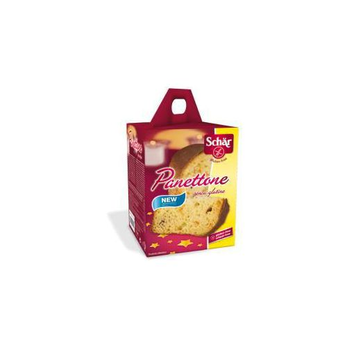 SCHAR PANETTONE DOLCE NATALE