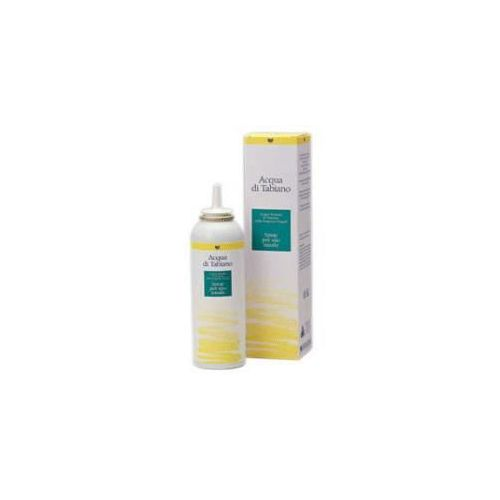 ACQUA TABIANO SPR NASALE 150ML