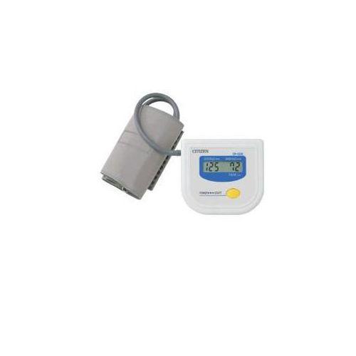 MyStar Extra Kit Determinazione Glicemia