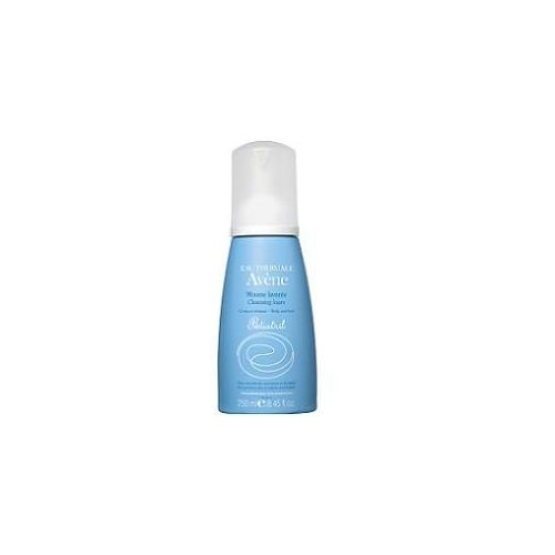 AVENE PEDIATRIL MOUSSE BAGNO