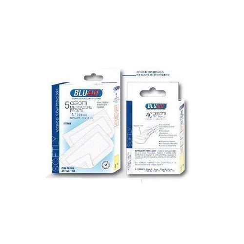 Bd Microfine: 100 Aghi per Penna G32 4MM