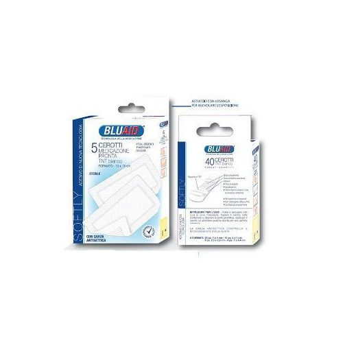 Bd Microfine: 100 Aghi per Penna G31 5MM