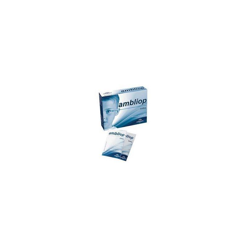 Accu-Fine Aghi per Insulina G31 6MM