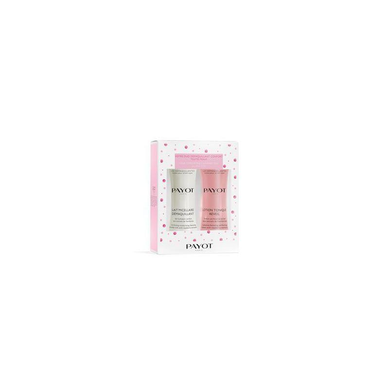 Herbatint Colorante per Capelli Biondo Ramato 7R