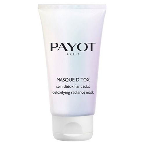 PAYOT DETOX ABSOLUE MASK