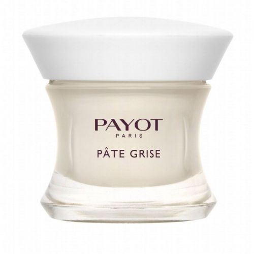 PAYOT PATE GRISE MASQUE