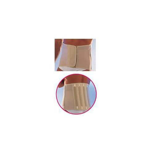 Advantix Antiparassitario Spot-On Fino a 4 Kg