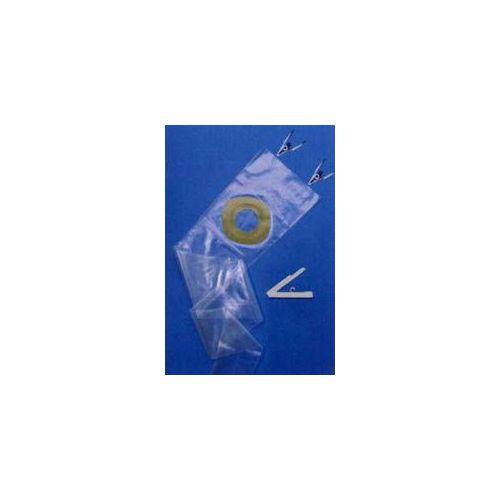 Bioscalin Intensive Fiale Uomo
