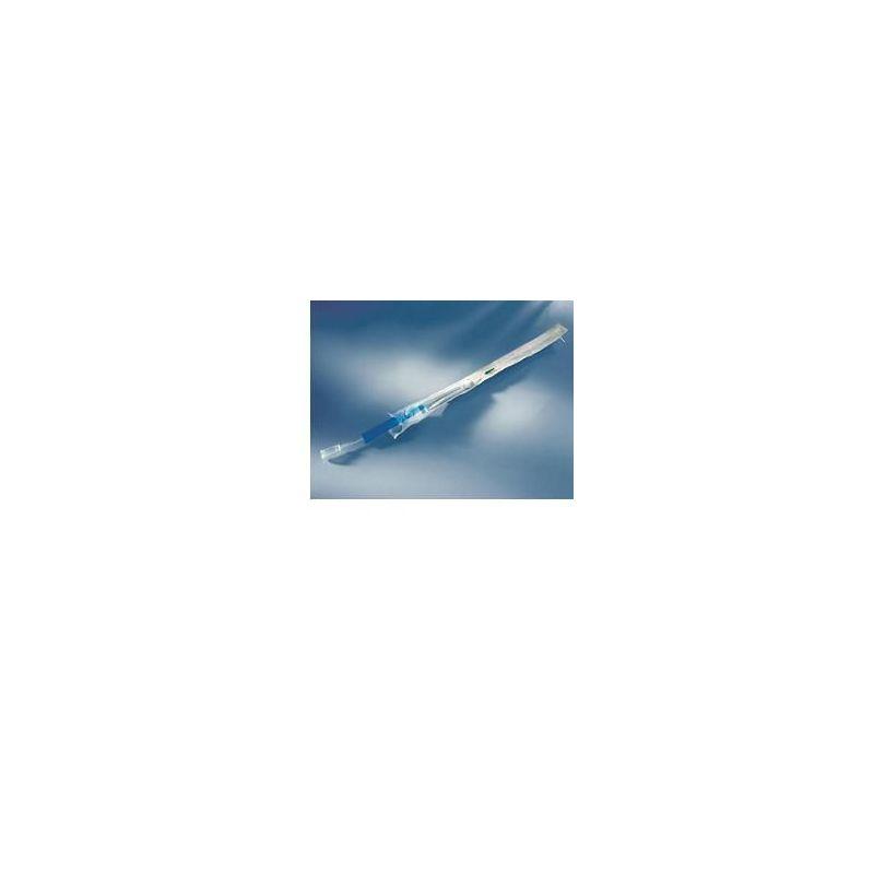 LIQUICK BASE CATET CH12 40CM