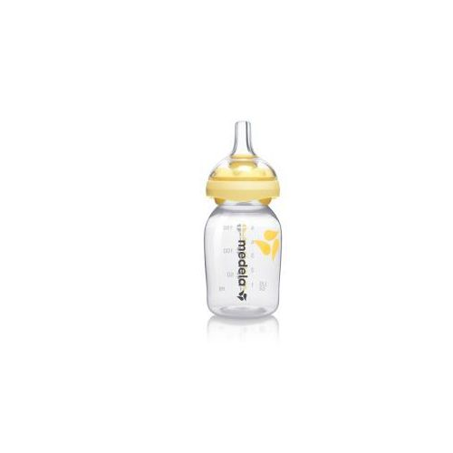 Bioscalin Oil Shampoo Extra Delicato