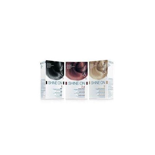 Biafin Pro emulsione idratante per pelle arrossata 100 ml
