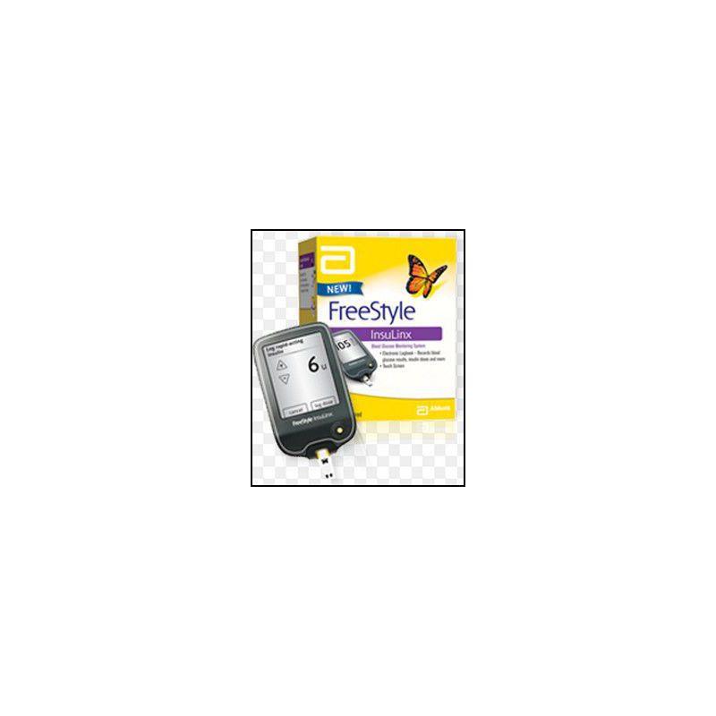 Clorexyderm detergente veterinario 250 ml