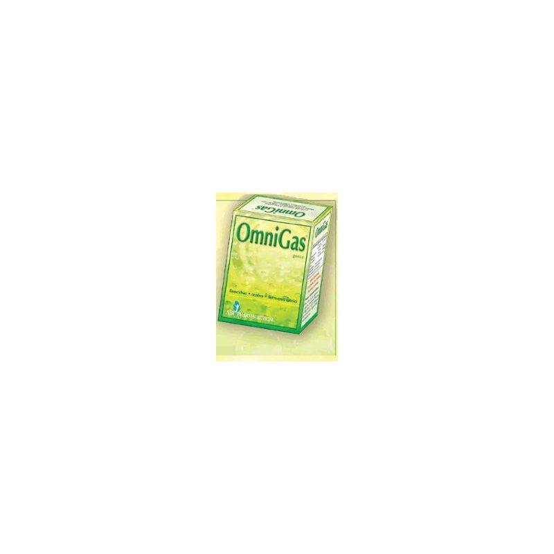 ROC KEOPS Deodorante Stick 40ml