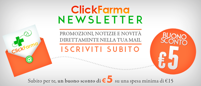 Newsletter-ClickFarma