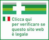 Sito autorizzato per la vendita online dei farmaci da banco